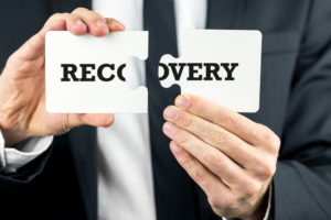 debt collection recovery international